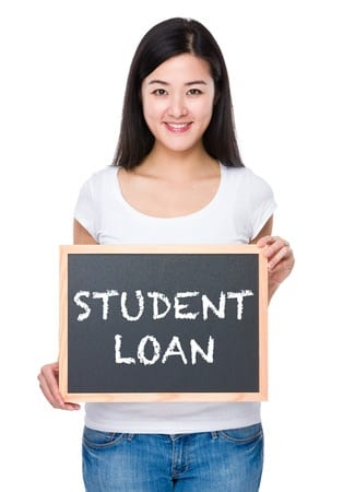 Discharge of Student loans expected to be much easier in case of Bankruptcy Filings