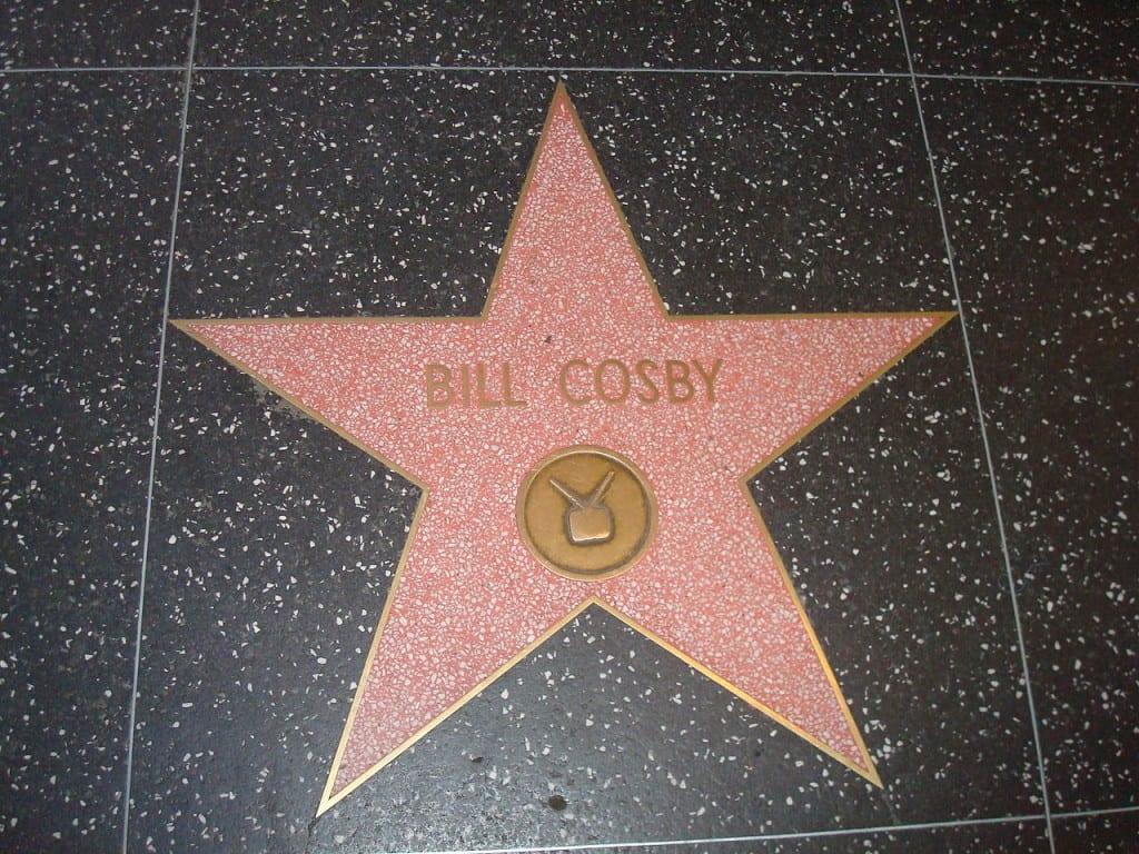 Cosby Circumvents Judicial System?