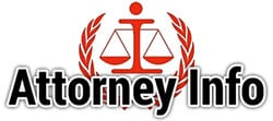 Attorney Information service | Directory Listing