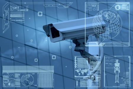 The House Just Voted to Expand Warrantless Surveillance of US Citizens