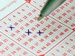 The $1.5 billion Mega Millions jackpot winner has not claimed the prize